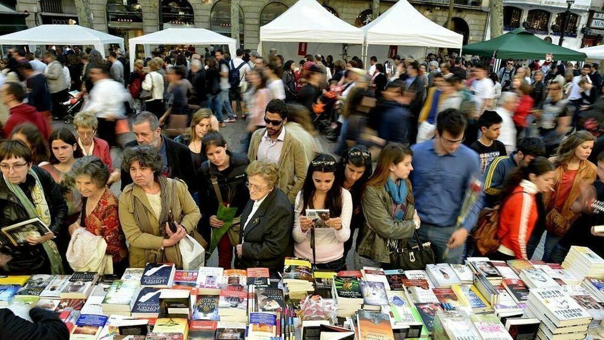 Ediciones Árdora obtiene el Premio Nacional a la Mejor Labor Editorial
