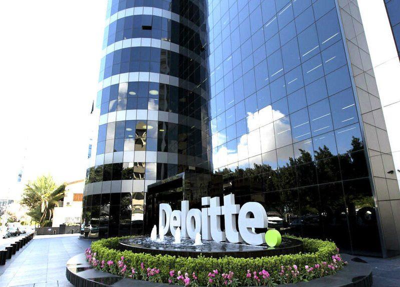 Relevo histórico en Deloitte: Nicolás de Gaviria sustituye a Tato Guerra al frente de la división legal