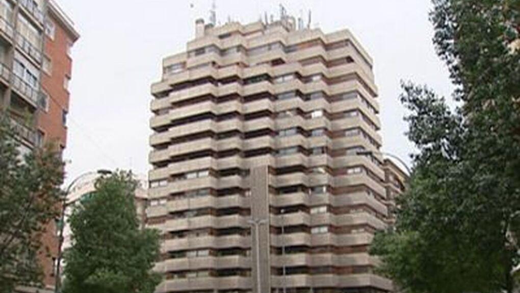 Hispania, socimi hotelera de Blackstone, dejará de cotizar en bolsa el 5 de abril