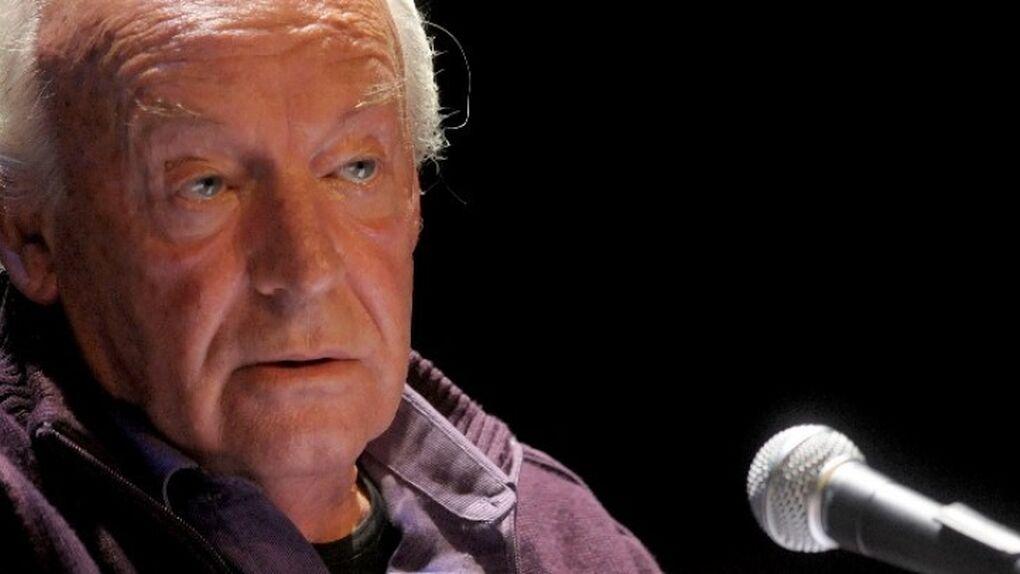 Carmena presentará en Madrid  el libro póstumo de Eduardo Galeano, 'Cazador de historias'