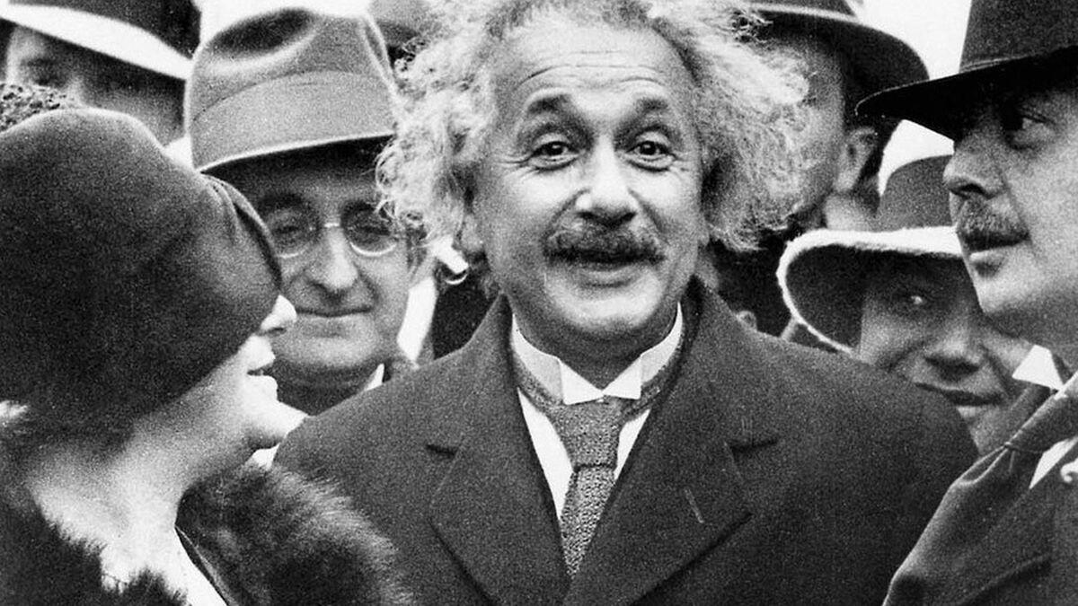 Einstein, Kipling o García Márquez: 10 Nobel que cambiaron la historia