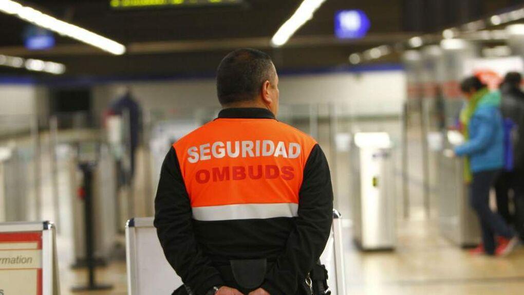 """El administrador concursal demanda a Gedesco por acciones """"escandalosas"""" en el concurso de Ombuds."""