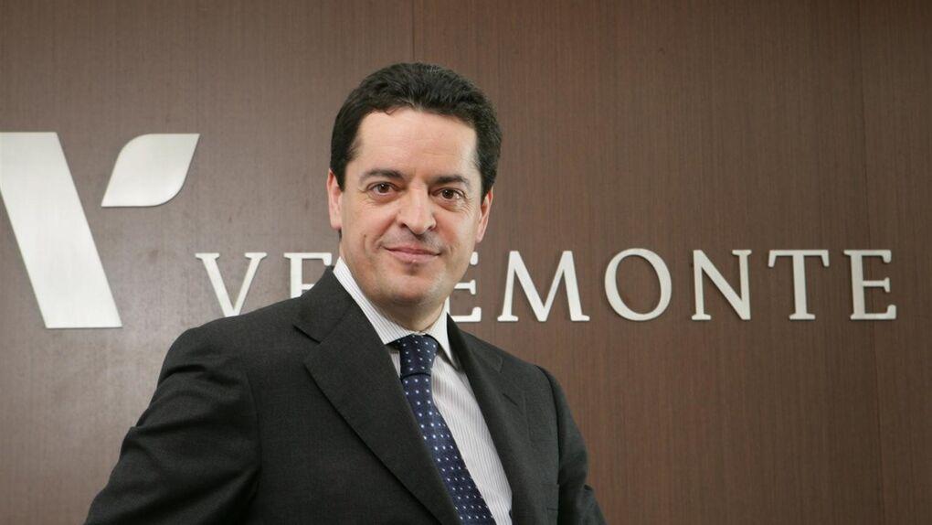La conexión Méndez-Bañuelos provocó un agujero de 360 millones en las cajas gallegas