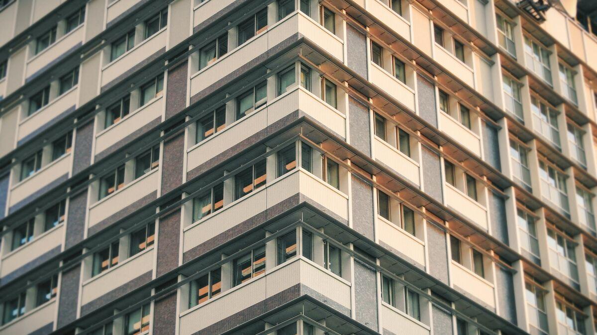 Cataluña anticipa la bajada de la vivienda en España con un desplome del 13%