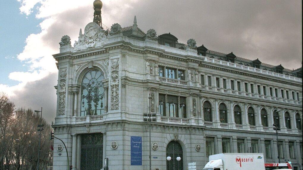El Banco de España avisa sobre el fraude en las plataformas de segunda mano