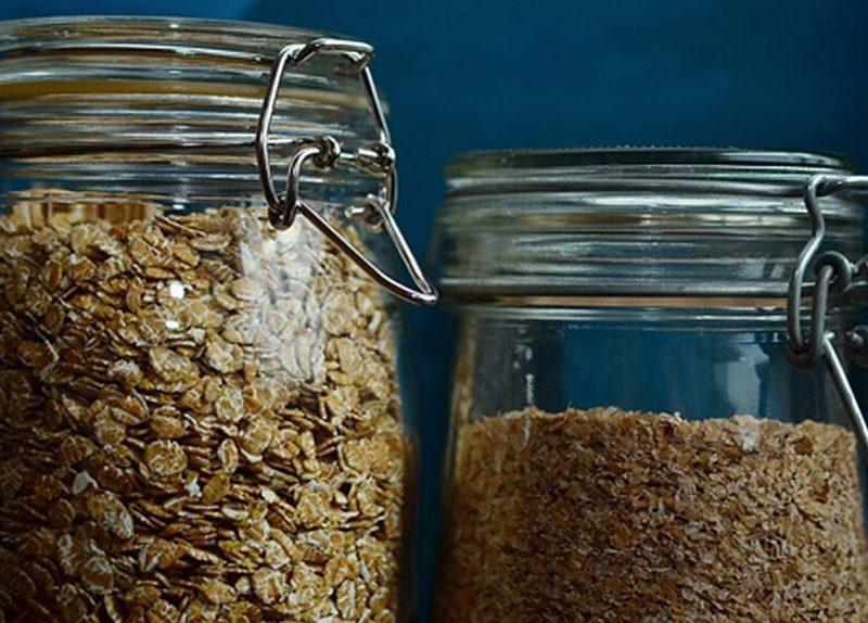 Cereales: Últimas noticias en Vozpópuli