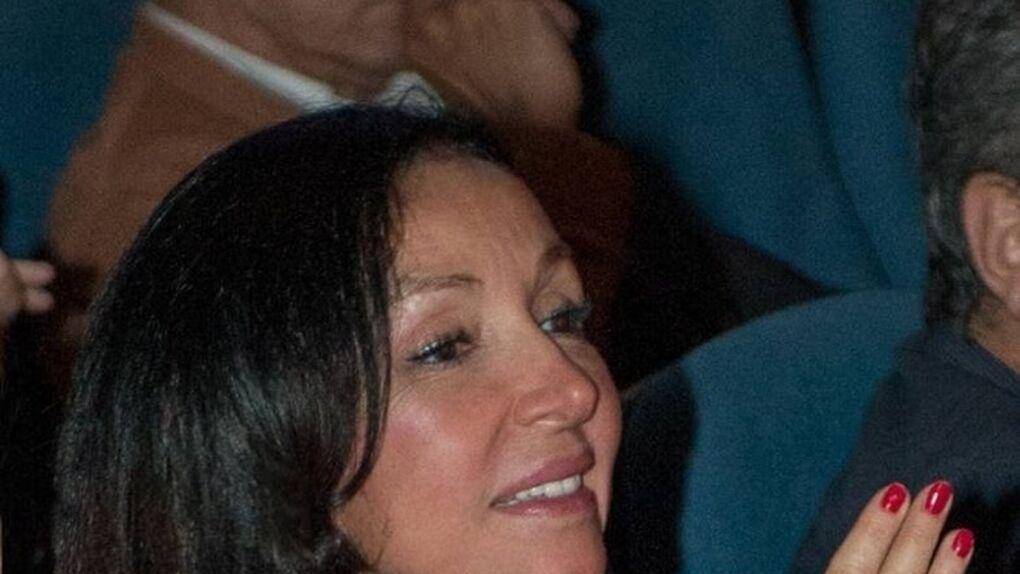 El pacto con Slim permite a Esther Koplowitz vender un 3,3% más de FCC para cumplir con los acreedores