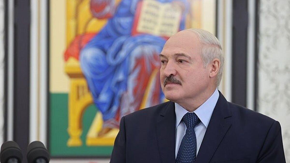 La UE sanciona a varios ministros de Lukashenko y jefes del Ejército bielorruso por el desvío aéreo