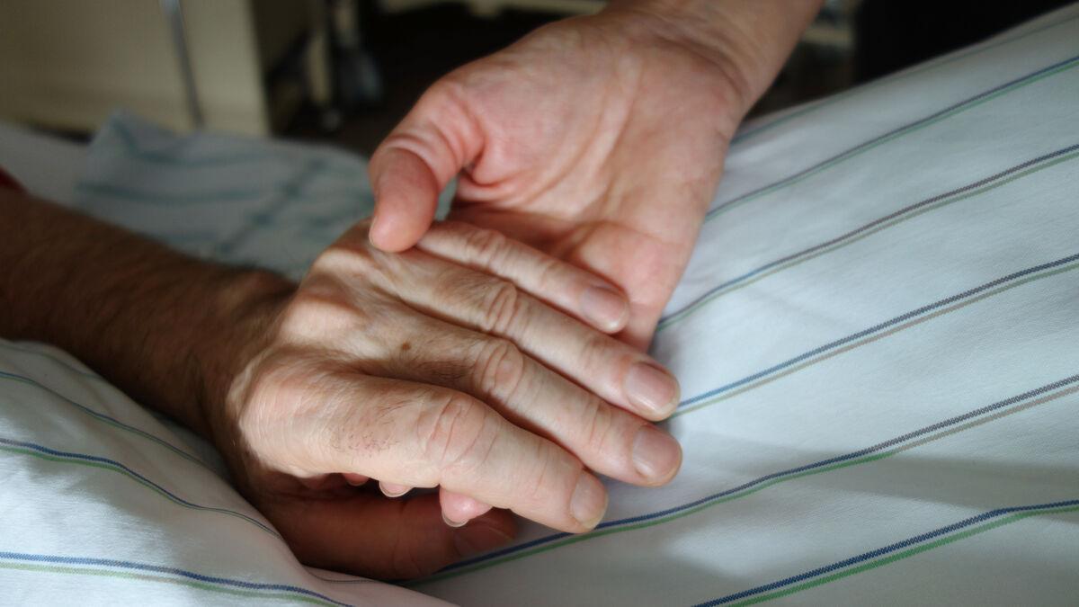 El Congreso da luz verde a la tramitación de la ley para regular la eutanasia