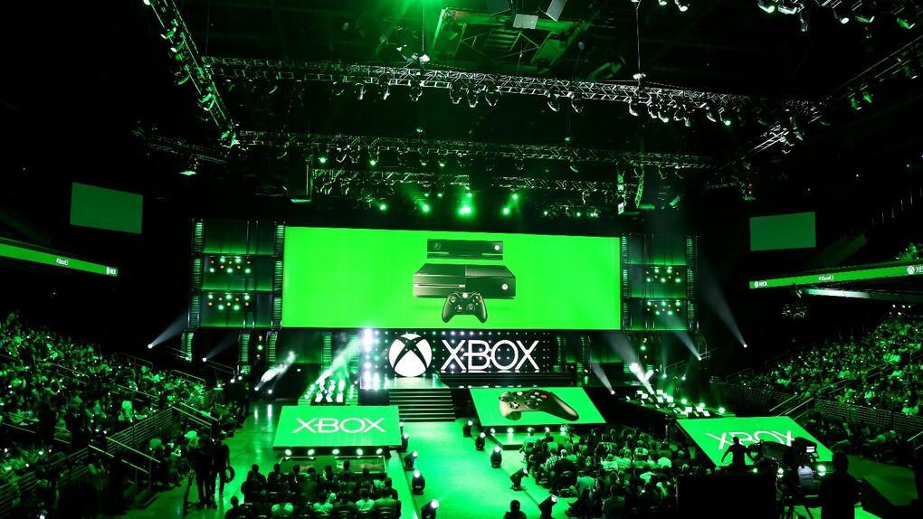 La next-gen llega por fin: lo más destacado del arranque del E3