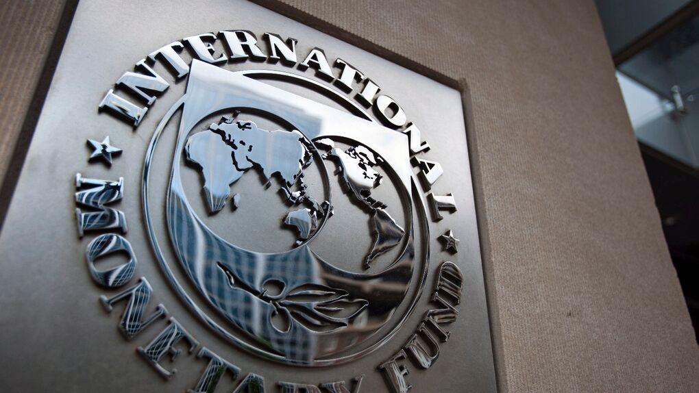 El FMI propone una 'tasa Covid' temporal para que los más ricos ayuden a pagar la factura de la crisis