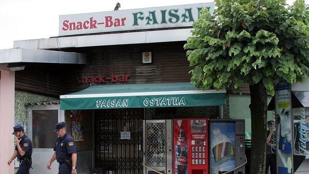 La Audiencia Nacional tumba el último intento del PP y Villarejo de reabrir el caso Faisán