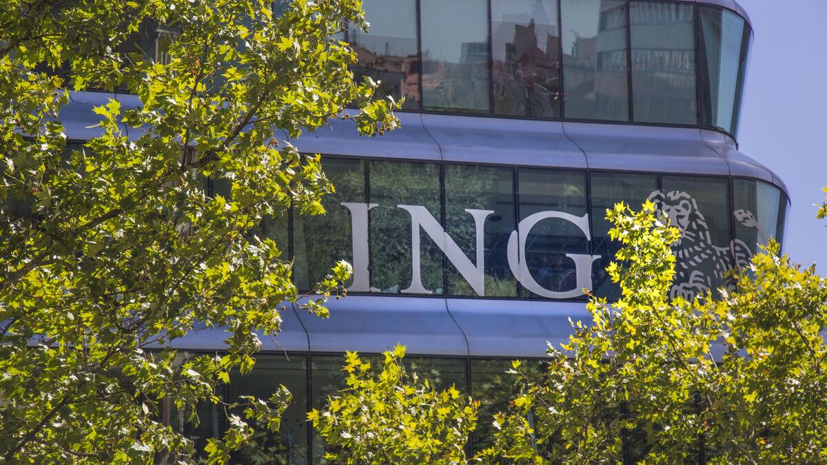Cuatro alternativas a la Cuenta Naranja de ING que no te cobran comisión