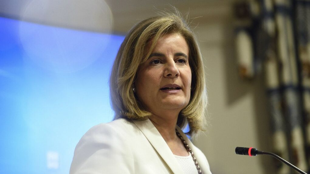 España, tercer país de la OCDE con más jóvenes con contratos temporales