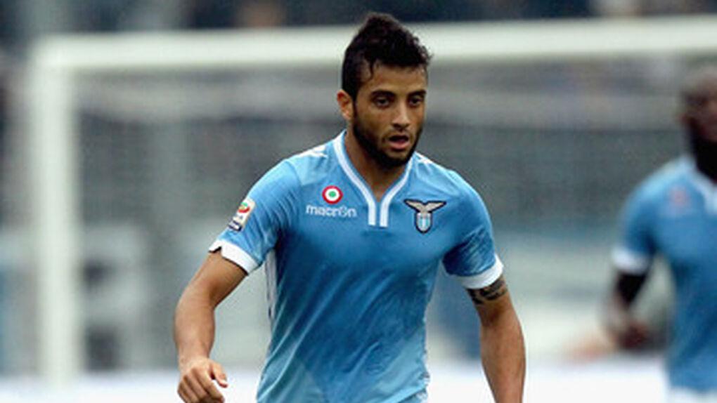 El padre de un futbolista del Lazio atropella y mata a dos personas por un presunto ataque de celos