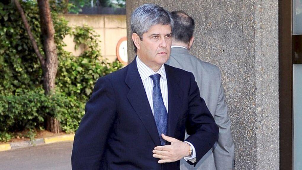 Fernando Martín, auge y caída del hombre que llegó a vender 10.000 pisos en un año