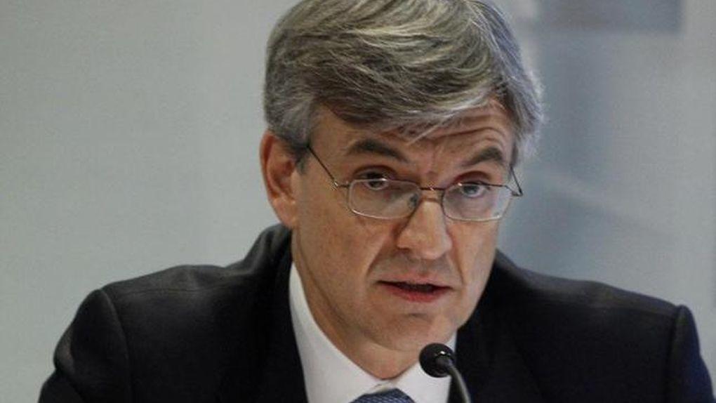 Fernando Ruiz es reelegido como presidente de Deloitte España