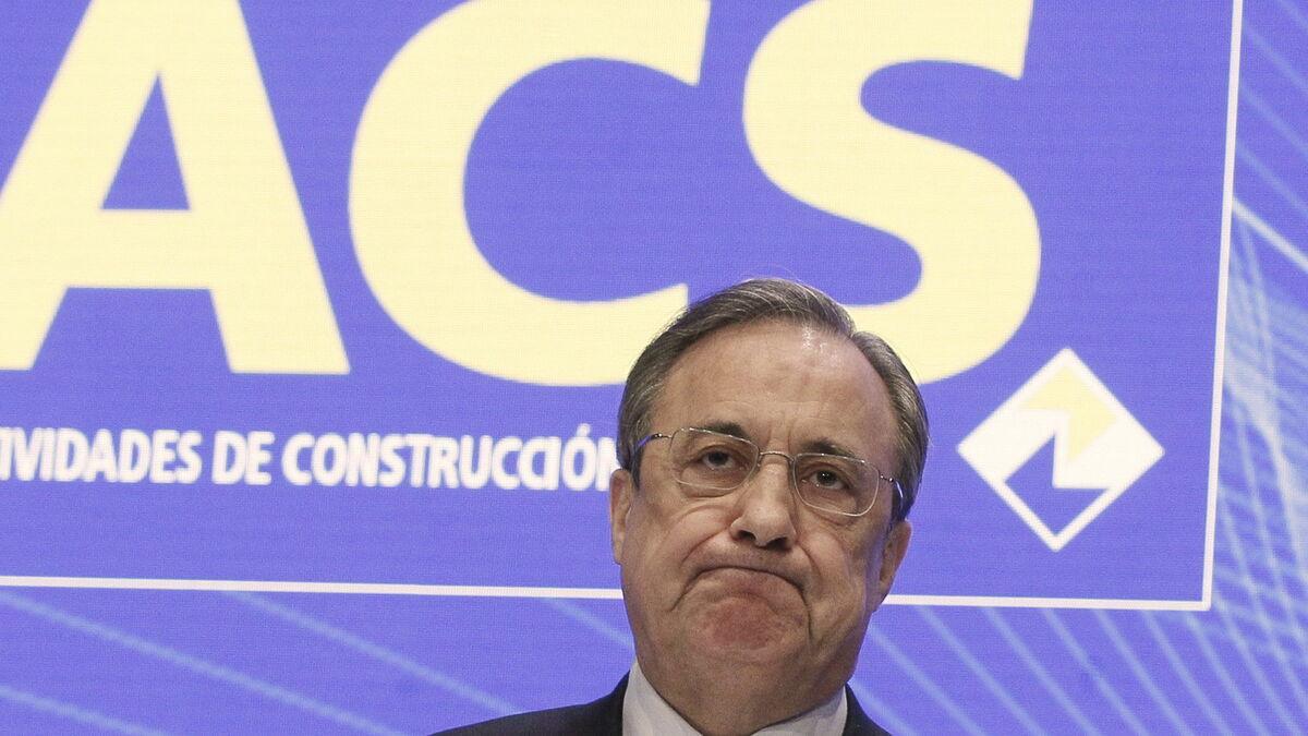 La filial alemana de ACS se adjudica la ampliación del metro de Viena por 80 millones de euros
