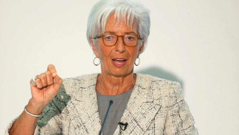 """El FMI avisa: la economía española está """"constreñida"""" y pide más reformas"""