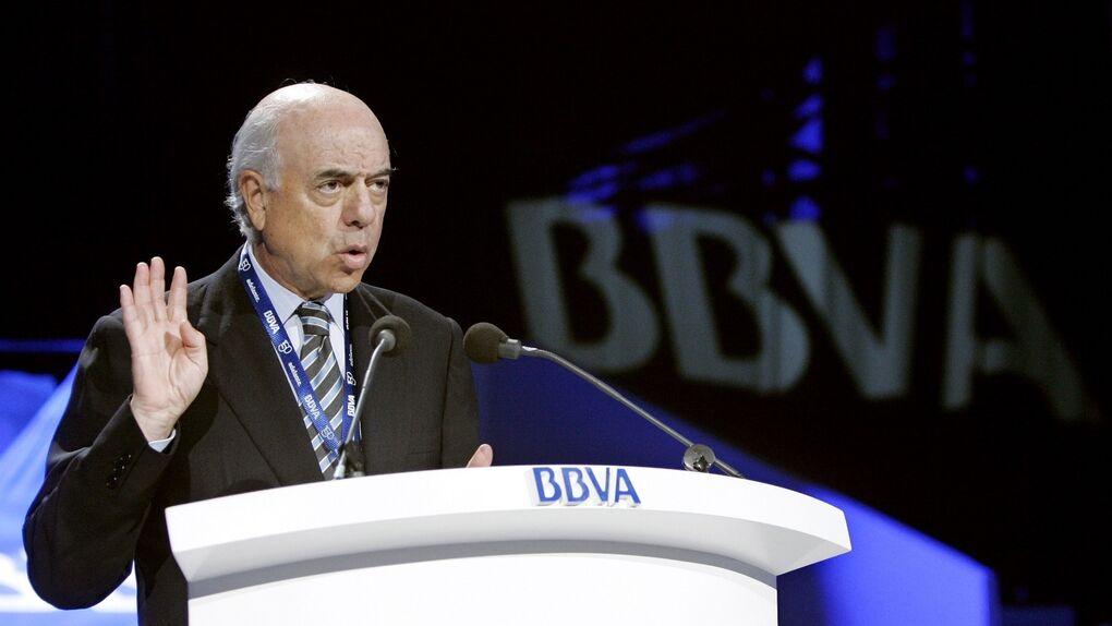 La pasión china de BBVA: FG prepara la salida del Citic Bank tras perder 300 M. en 9 años