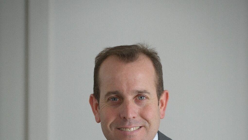 Frank Martínez supervisará el negocio de Credit Andorrá en España, Luxemburgo y Suiza