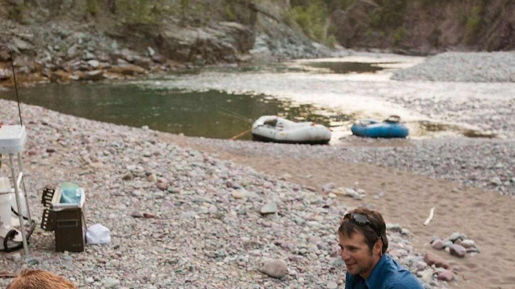 GSI Outdoors: el estilo llega al camping