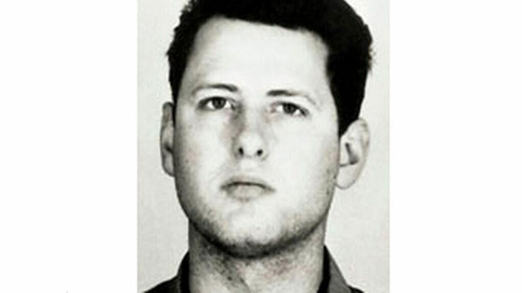 El autor de la matanza de Atocha es extraditado a España desde Sao Paulo