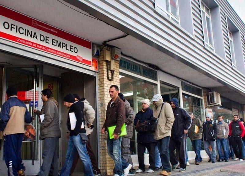 España liderará el aumento de insolvencias empresariales en 2021, con un 30% más