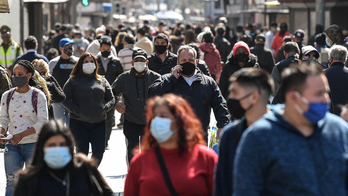 "Axesor rebaja a ""A-"" la calificación de España por la crisis sanitaria"
