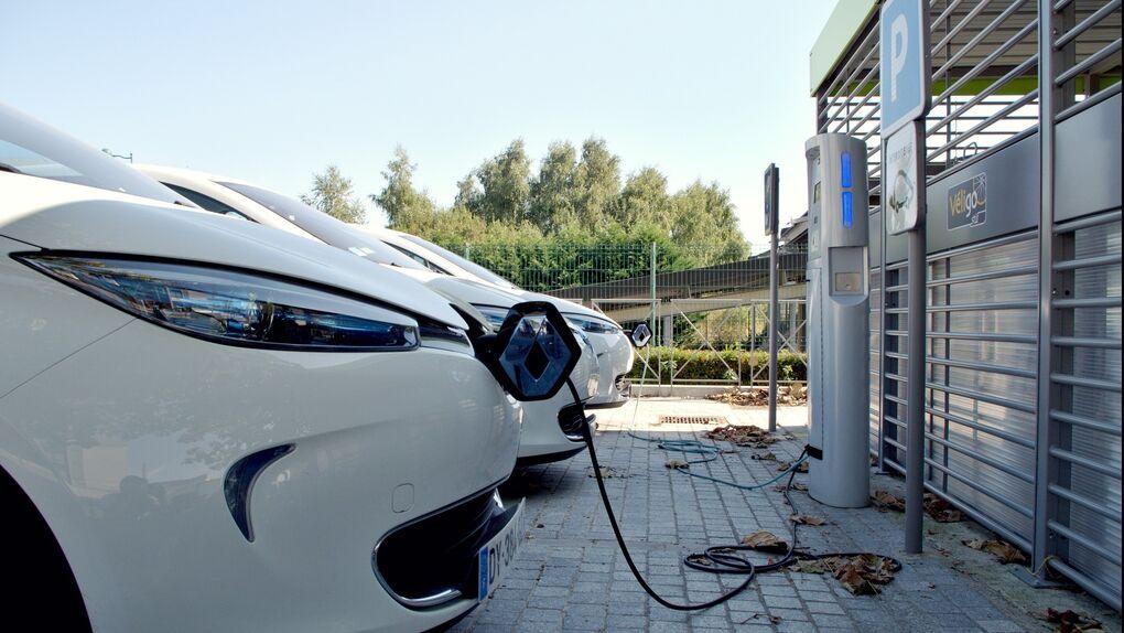 El Gobierno retrasa la aprobación del Moves 2020 y pone contra las cuerdas a la movilidad eléctrica