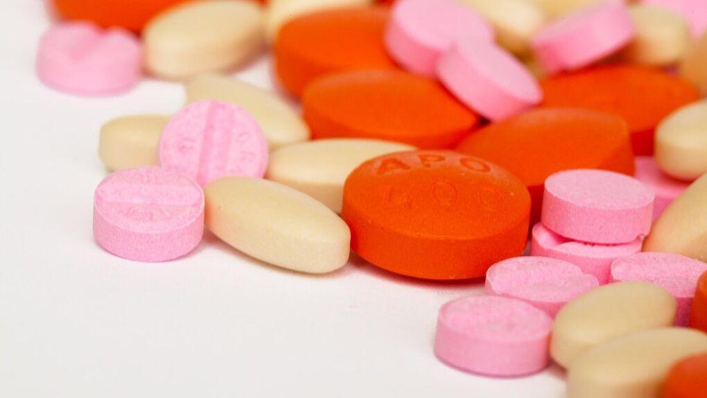 El Gobierno financiará la píldora preventiva del VIH a partir del 1 de noviembre