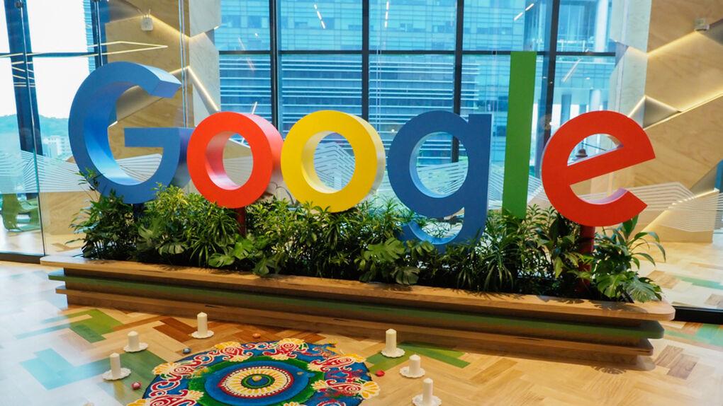 Google podría enfrentarse a una multa del regulador europeo de más de 1.000 millones por abuso de mercado