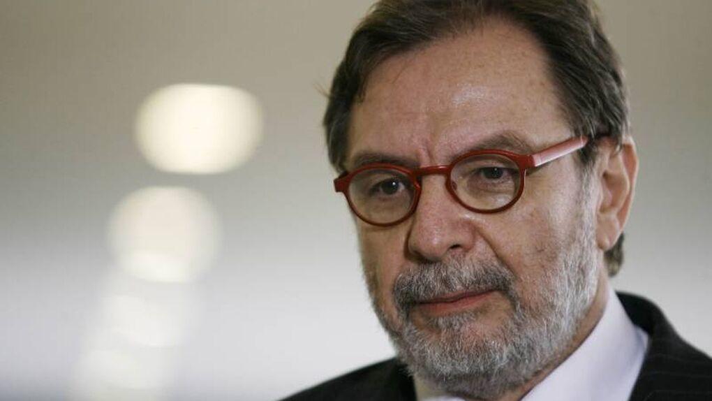 Cebrián esquilma las delegaciones de la SER: mantiene los despidos y recortes