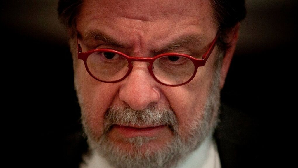 Cebrián aprieta las tuercas a los interesados por 'Cinco Días': ahora pide un mínimo de 5 millones