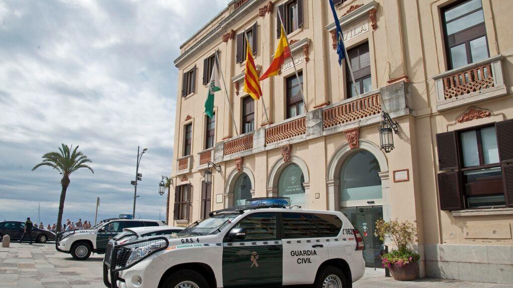 Un ex concejal y un ingeniero de Lloret de Mar destaparon los pufos del 'rey de la basura'