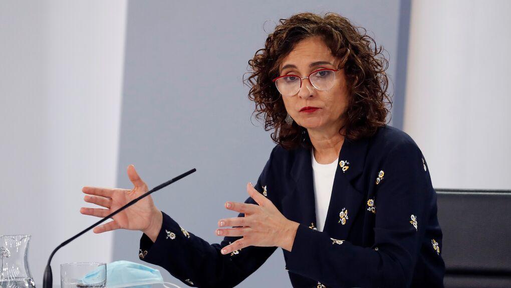 Sánchez busca un nuevo portavoz del Gobierno para frenar el desgaste de Montero