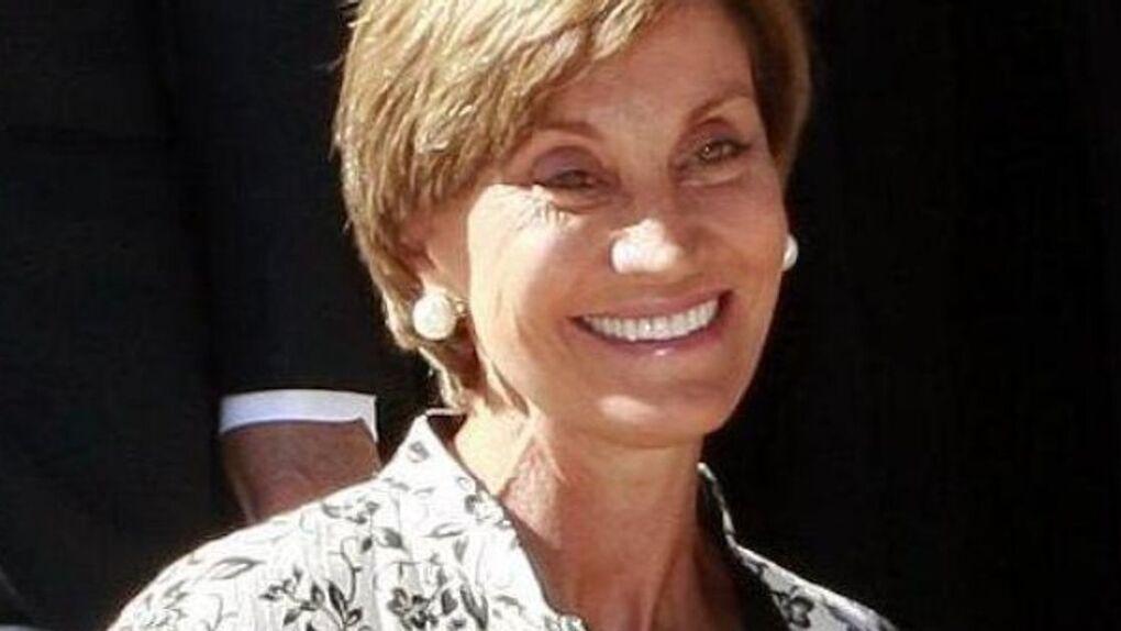 La presidenta de Prosegur destina 10 millones de dividendo a la compra de acciones
