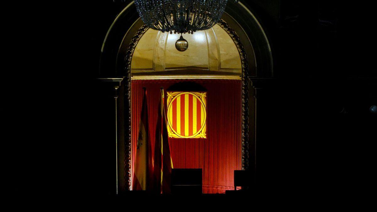 Los partidos acuerdan aplazar las elecciones catalanas hasta el 30 de mayo