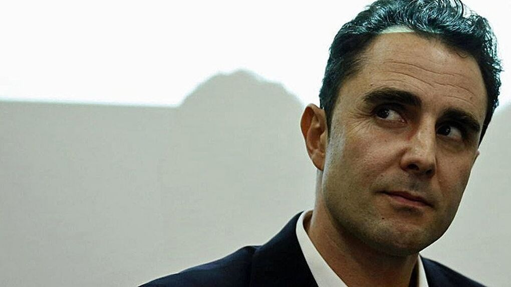 La Audiencia Nacional rechaza de nuevo extraditar a Falciani a Suiza