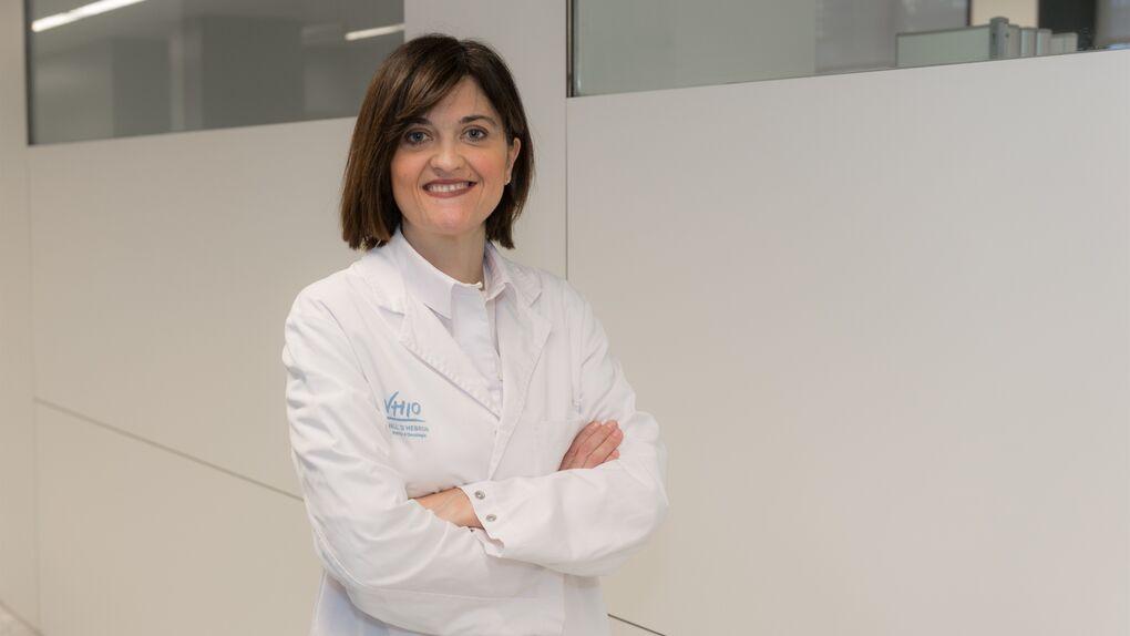 """Una inmunoterapia demuestra ser """"más eficaz"""" que la quimioterapia en un ensayo clínico"""