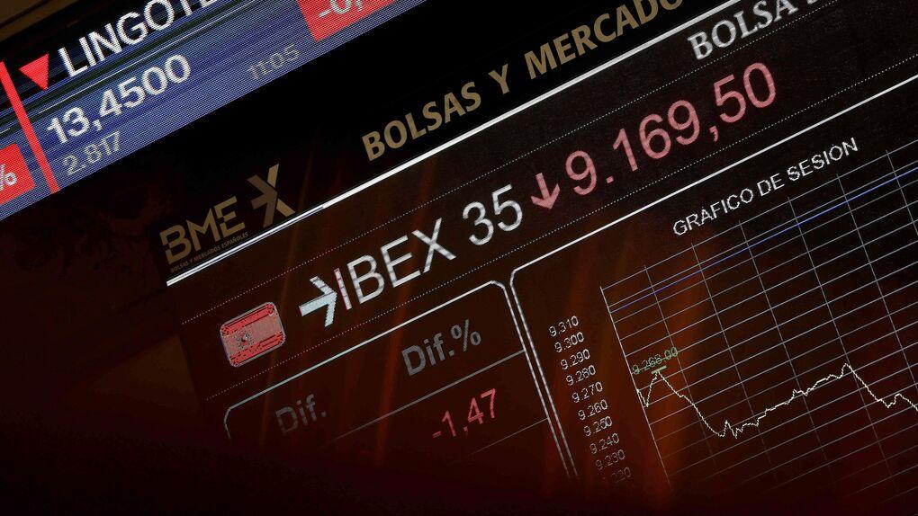 Pánico en el Ibex: las empresas endurecen sus cláusulas anticorrupción por Villarejo
