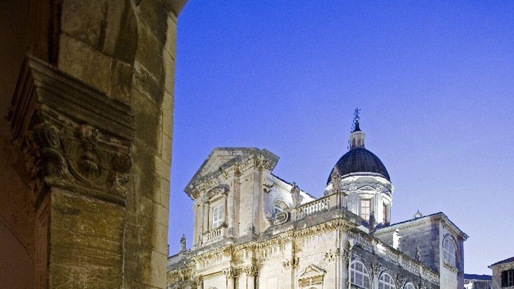 Dubrovnik, Oporto y Manila, los nuevos destinos favoritos de los españoles