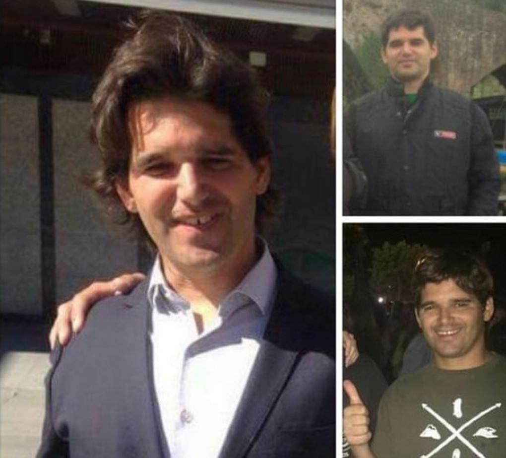 Los famosos rinden homenaje a Igancio Echevarría, el 'héroe del monopatín', asesinado en Londres