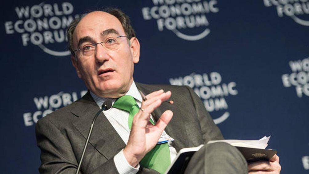 Anticorrupción mantiene el cerco a la cúpula de Iberdrola pese al 'gesto' de Sánchez Galánc