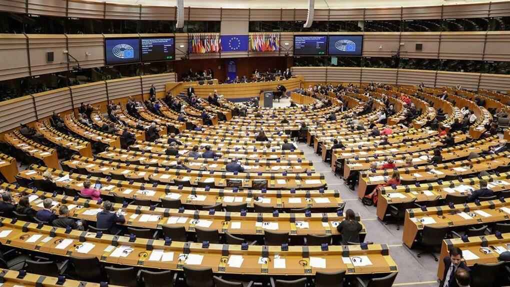 """Eurodiputados piden a Borrell aplicar la """"cláusula democrática"""" con Nicaragua"""