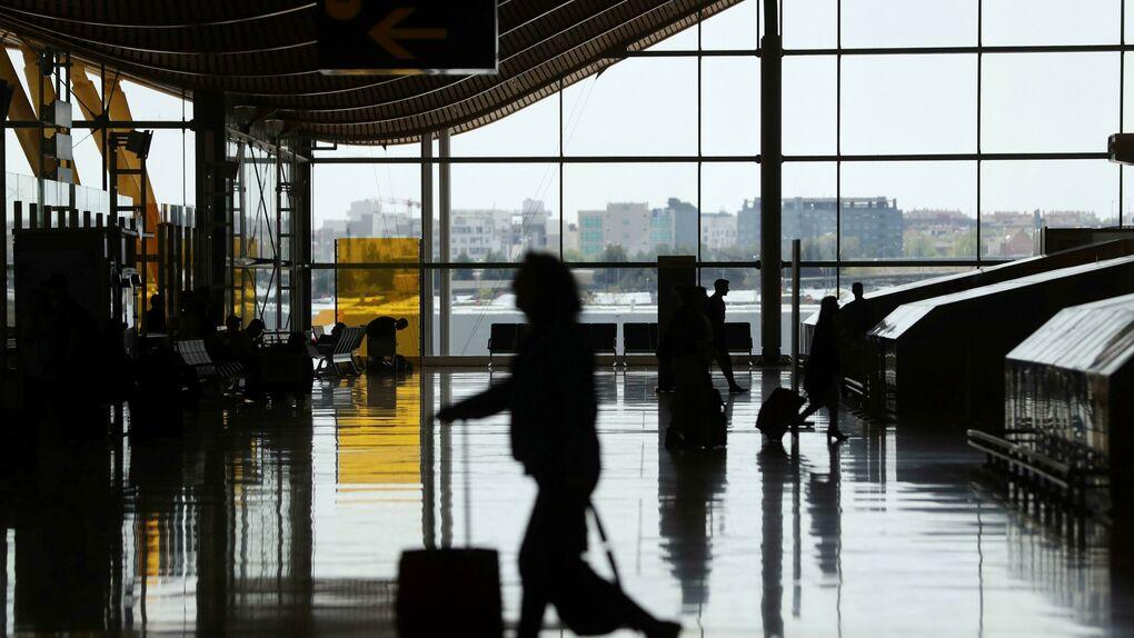 La compra de Iberia a Air Europa, un paso más hacia el oligopolio aéreo europeo