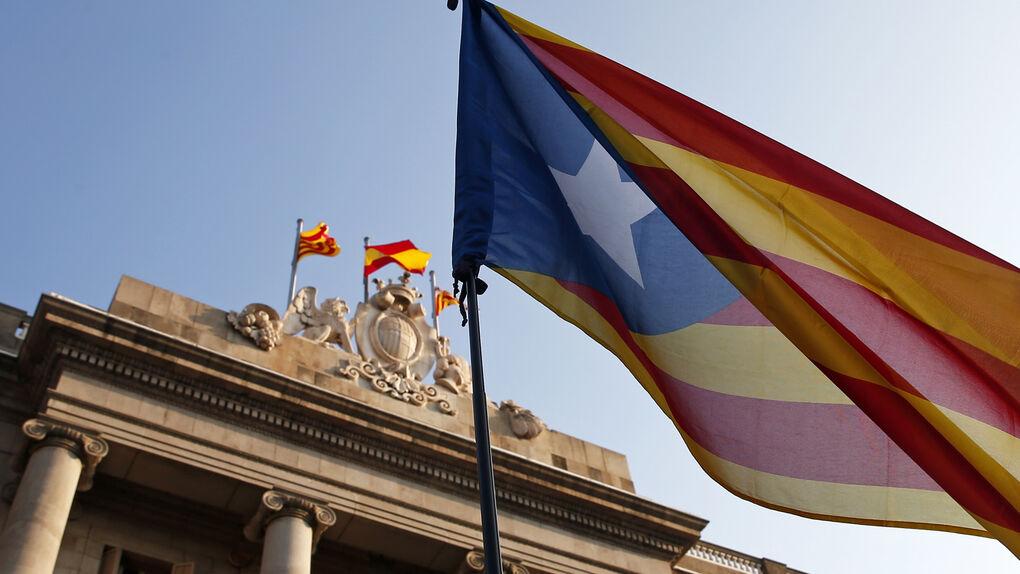 La Audiencia Nacional confirma que Òmnium investigó ilegalmente la ideología de los catalanes