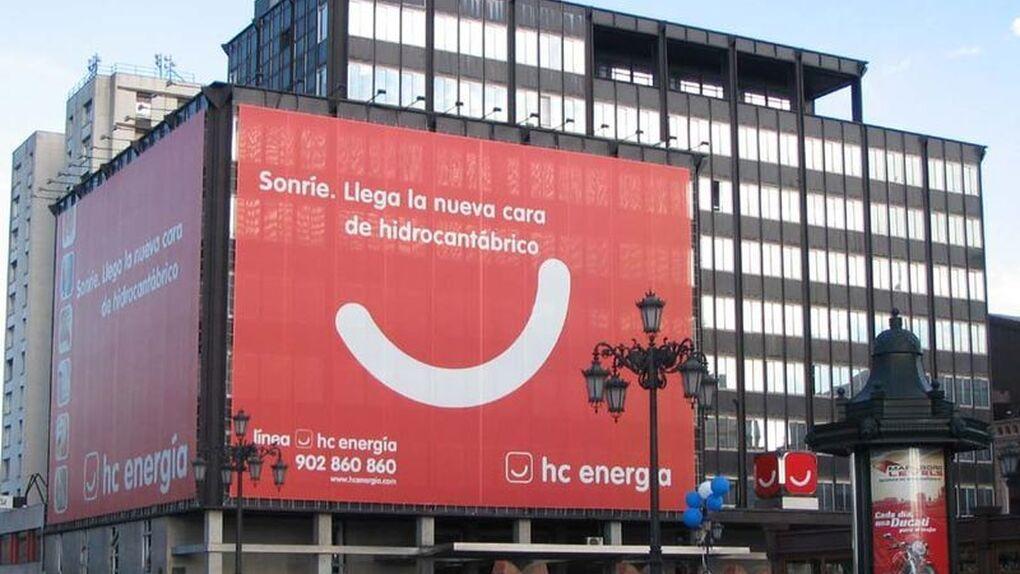 """HC Energía cree que la reforma energética no tendrá """"gran impacto"""" en su negocio"""