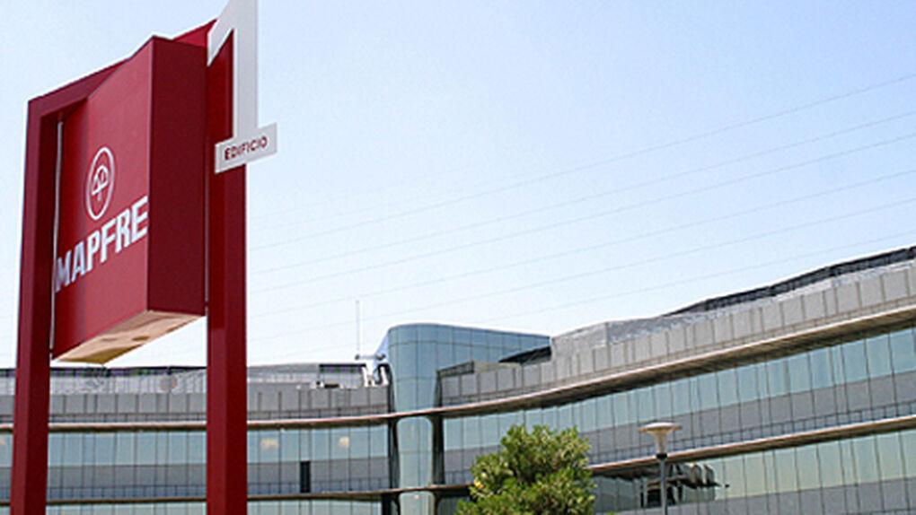 Mapfre se alía con la gestora estadounidense Boyar AM para mejorar sus inversiones en EEUU