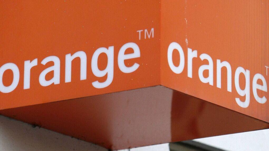 Orange se alía con Zurich para entrar en el mercado de los seguros en España